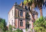 Location vacances Calci - Apartment Caprona Xxxviii-1