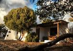 Location vacances Teguise - Casa Los Divisos-1