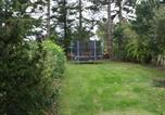 Location vacances Gilleleje - Two-Bedroom Holiday home in Gilleleje 7-1