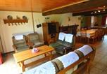 Location vacances Marche-en-Famenne - Au Bord De Lesse Iii-3