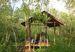 Camping Santa Cruz - Highlandviewgalapagos-4