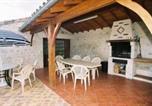 Location vacances Engayrac - Maison De Vacances - Tayrac-2