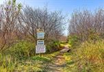 Location vacances Ocean Shores - Trail Head Condo-2