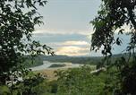 Location vacances Tena - Yachana Lodge-4