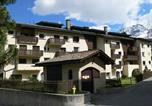 Location vacances Bivio - Da la Posta 2-3