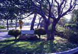 Location vacances Kihei - Wailea Ekahi by Kumulani Vacation & Realty-2
