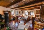 Location vacances Slavonski Brod - Country House &quote;Stričev grunt&quote; Stara Kapela-1