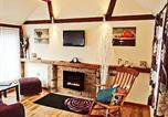 Location vacances Worcester - Plumtree Barn At Gumburn Farm-3