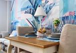 Location vacances Como - Lora Luxury House-4