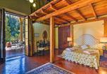 Location vacances Signa - Villa Pandolfini 2-4
