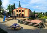 Location vacances Rybniště - Apartmán - Dům Českého Švýcarska-2