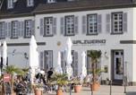 Hôtel Hockenheim - Hotel zum Erbprinzen-4