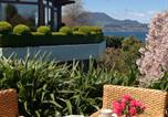Location vacances Taupo - Lake Taupo Lodge-4