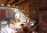 Location vacances El Pont de Bar - Quiet site , independent with private parking-3