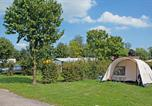 Camping Donzy-le-Pertuis - Camping Le Renom-3