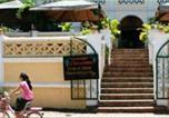 Hôtel Muang Xai - Le Calao Inn (Luang Prabang)-4