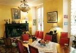 Hôtel Mareuil-sur-Ay - La Marotière-3