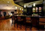 Hôtel Portage - Four Points by Sheraton Kalamazoo-3
