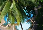 Villages vacances Mombasa - Neptune Beach Resort - All Inclusive-2