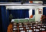 Hôtel Darjeeling - Hotel Mohit-4