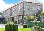 Location vacances Morwenstow - Quince Cottage-3