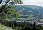 Location vacances Brixen im Thale - Apartment Marlene 2-1