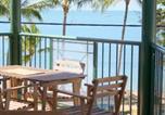 Hôtel Nelly Bay - Magnetic Sunsets Resort-4