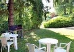 Location vacances Barga - La Vignola (103)-3
