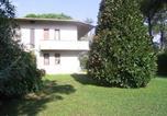 Location vacances Montignoso - Casa Vacanze Conti-1