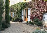 Location vacances Naussannes - Le Manoir du Sord-3