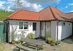 Location vacances Harleston - Holbrook Cottage-4