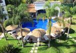 Location vacances San Miguel de Allende - Villa Chabela-Puente Viejo-1