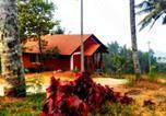 Villages vacances Kozhikode - Pee Vee aar The Nature Tourism Village-2