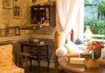 Location vacances Runaway Bay - Itopia Historic Great House-1
