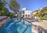 Location vacances San Clemente - 797 Avenida Salvador Home Home-1
