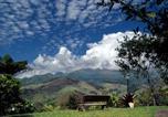 Villages vacances Mangaratiba - Casa da Colina-1