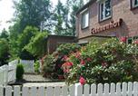 Location vacances Salzhausen - Fasanenhof-Lueneburg-1