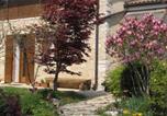 Location vacances Asolo - Pra' dea Casera-4