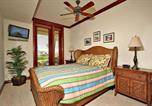 Location vacances Waikoloa Village - Kolea at Waikoloa by South Kohala Management-2