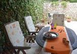 Location vacances Dugi Rat - Piero Apartment-3