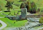 Location vacances Livigno - Bait Da Pizabela 1-4