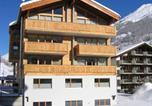 Location vacances Zermatt - Turuwang-3