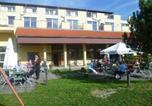 Hôtel Brackenheim - Hotel Seegasthof Zaberfeld-4