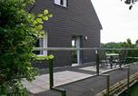 Location vacances Simmerath - Het Groene Huis-1