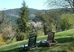 Location vacances Génolhac - Gite de La Jasse-3