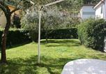 Location vacances Ameglia - Holiday Home Lucerna Due-3