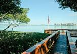 Location vacances Bradenton Beach - Hawk's Nest Runaway Bay Unit 272-3