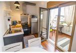 Location vacances Split - Apartment Peracic-3