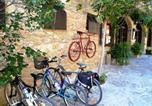 Location vacances Artesa de Segre - Cal Taverner-2
