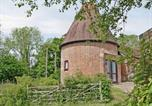 Location vacances Westfield - The Oast-1